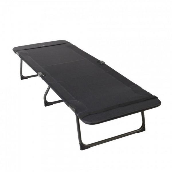 Кровать кемпинговая Vango Dormir Standard Excalibur