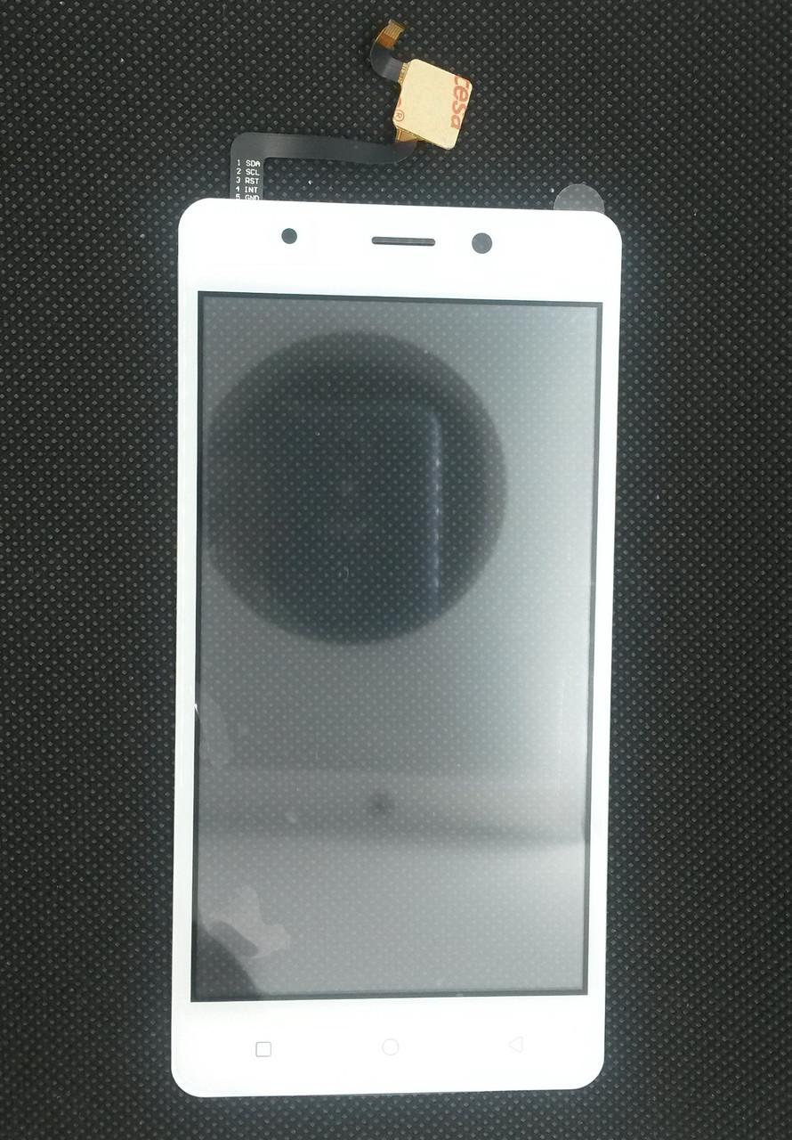 Cенсорный экран BLACKVIEW A8, s-tell 575 WHITE