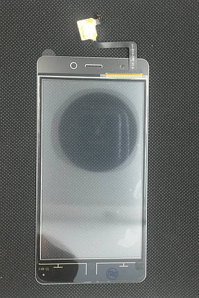 Cенсорный экран BLACKVIEW A8, s-tell 575 WHITE, фото 2