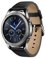 Samsung Gear S3 Classic RM-770 Silver