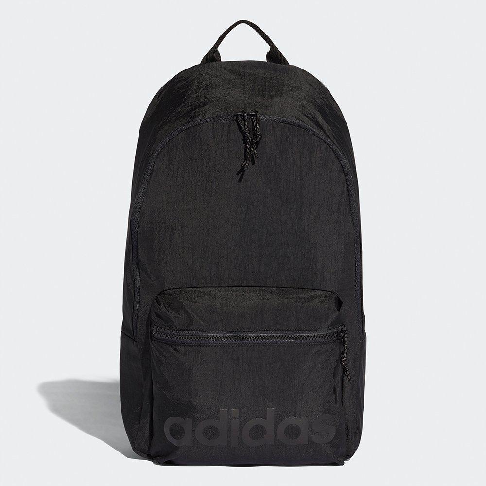 edeb0f5387169 Оригинальный рюкзак Adidas Backpack Daily Black - Sport-Boots - Только  оригинальные товары в Львове