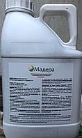 Гербицид Мадера 48 (аналог Евро-Лайтнинг Евролайтинг)