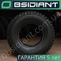 Шина 9.00-16  Ф-277 нс14 136A6 TT Rosava/Росава шины на несущее колеса