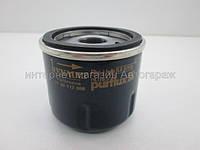 Фильтр маслянный на Рено Кенго (объем двиг. 1.2) - Renault (оригинал) 7700112686