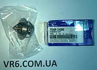Термостат HYUNDAI Accent, Elantra, Matrix, Getz, i30, i10 25500-2A000, фото 1