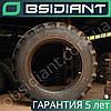 Задние шины на трактор МТЗ-80 15.5R38 TR-07 134 A8 Росава/Rosava
