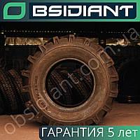 Mitas TI05 19.5L-24 (500/70-24) 12PR (151A8)