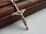 Золотой крест, фото 5