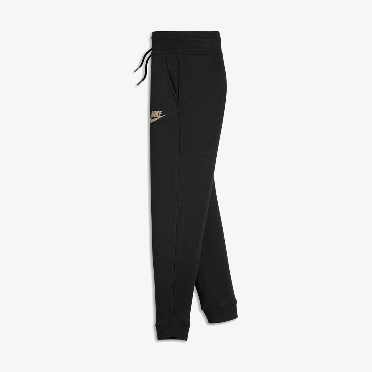 Детские брюки NIKE NSW Modern Pant (Артикул: 890253-010)