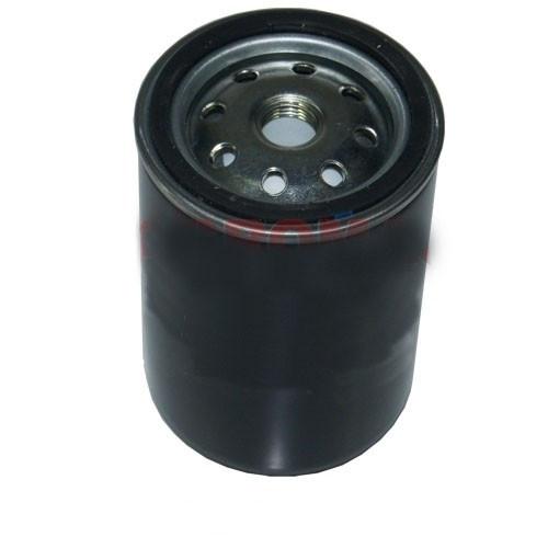Фильтр топливный 3903640 - CUMMINS
