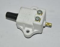 Вимикач МТЗ  ВК-854 Б  гальма  (жабка)