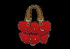 """Оптовый интернет-магазин сумок, кошельков, рюкзаков и зонтов """"bag-opt.com.ua"""""""
