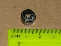 Сальник клапана IN/EX OPEL X10XE/X12XE/X18XE1/Z12XEP/Z14XEP (пр-во Elring) 476.691