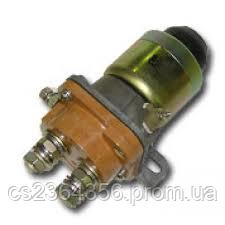 Вимикач МТЗ  ВМ 1212.3737-06  маси (механіка)