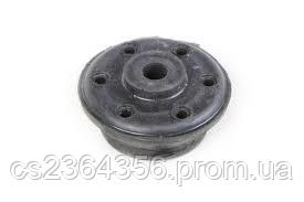 Віброізолятор МТЗ 80-6700160 (подушка) УК верхня