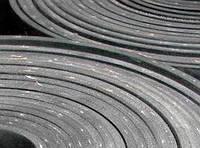 Резинотканевая пластина ГОСТ 7338-90 4мм