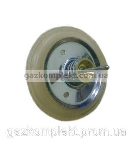 Мембрана 3-х ходового клапана SIME силиконовая 6153101А