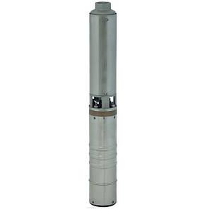 Погружной скважинный насос SPERONI SUMOTO SPM 100-14, фото 2
