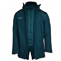 Куртка Nike Squad JKT SDF  (818649-346)