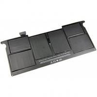 Батарея А1495 / Аккумулятор А1495 для MacBook Air 11″ A1465