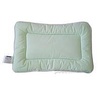 Подушка детская антиаллергенная Lullaby SoundSleep 40х60 см
