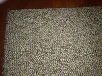 Ковровая плитка цена, фото 1
