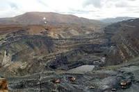 Геолого-Экономическая оценка запасов месторождения
