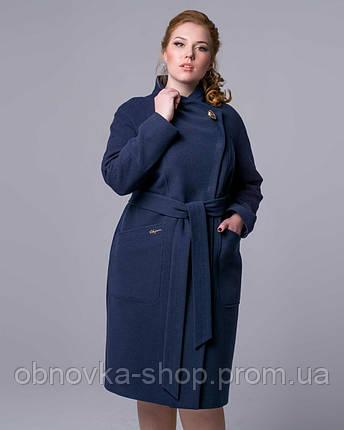92f2d0f0987 Стильное весеннее женское пальто - купить недорого в Харькове