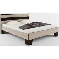 Кровать 160 Скарлет  (Сокме)