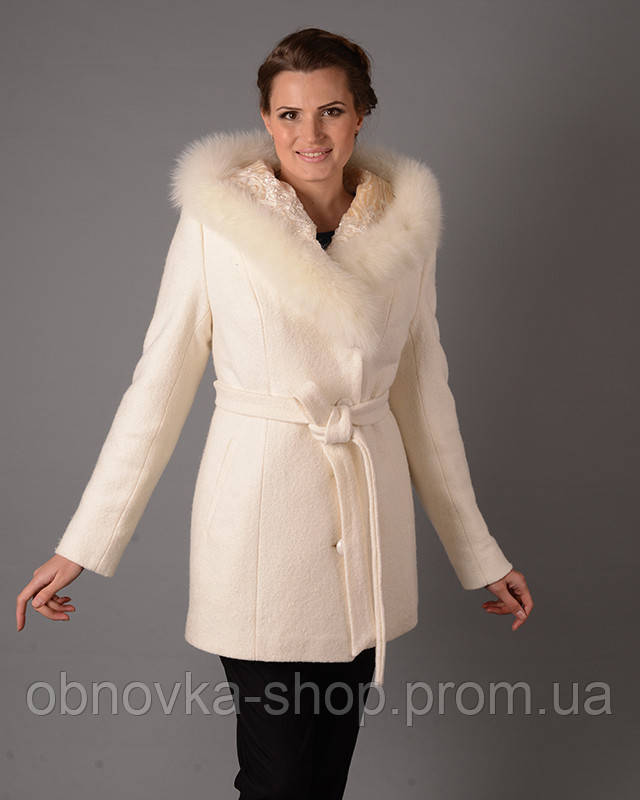Пальто женское зимнее Mangust 5058 - Интернет-магазин одежды и обуви в  Харькове fa95f11debe31