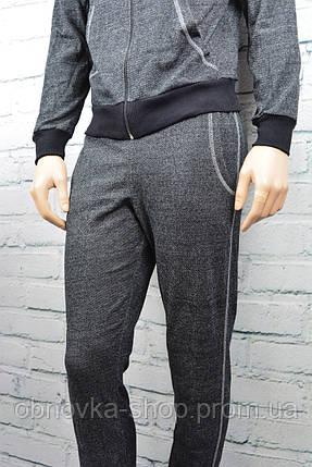1c6dbc3f1359 Мужские спортивные штаны на флисе - купить недорого в Харькове ...