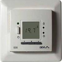 Терморегулятор DEVIreg 535