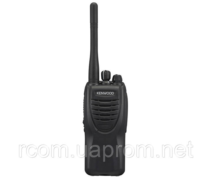 Радиостанция KENWOOD TK-2306M