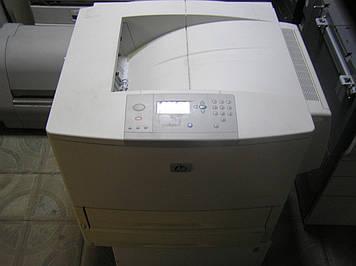 Принтер HP 9040