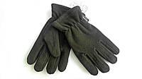 Флисовые тактические перчатки Thinsulate