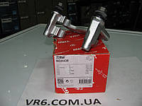 Скоба суппорта тормозного VW Golf, Jetta, Passat 443615425A