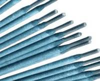 Электроды, МР, электроды для сварки запорной арматуры