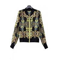 Женская тонкая курточка, фото 1