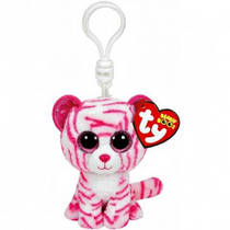 "TY Beanie Boo's ""Тигренок"" Asia"