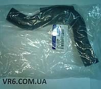 Патрубок радиатора верхний KIA Sportage 2.0TD 25411-2E350