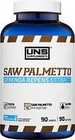 UNS Saw Palmetto (90 таб.)