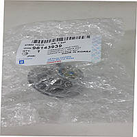 Термостат Авео / Aveo 1.5 GM 96143939