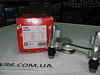 Скоба суппорта тормозного VW Caddy, Golf 1K0615425P