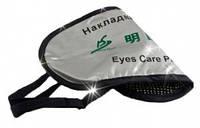 Накладка на глаза с биофотонами  для лечения глазных заболеваний «ХуаШен»