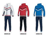 Спортивный костюм Joma TERRA 100069.ххх