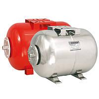 Гидроаккумулятор Насосы плюс оборудование HT 50