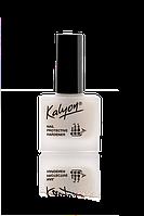 Средство для восстановления и укрепления ногтевой пластины Kalyon 12 мл