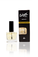 Жидкость для удаления кутикулы Kalyon 12 мл