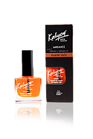 Комплексный-природный, интенсивный уход за ногтями и кутикулой Kalyon 12 мл