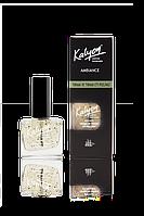 Скраб для ногтей и кутикулы Kalyon 12 мл